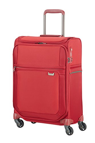 Samsonite Spinner, S