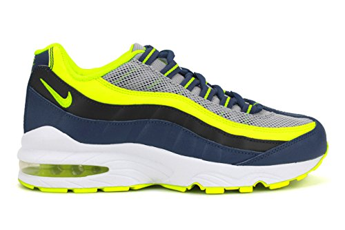 Nike Air Max Ltd Chaussures - 084