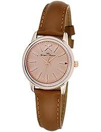 Reloj YONGER&BRESSON para Mujer DCR 052/TS42