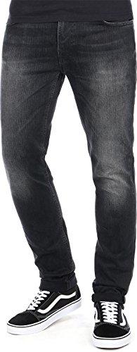 nudie-thin-finn-jean-36-32-black-fall