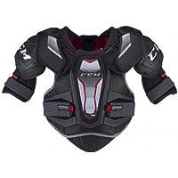 Coco Rascal/® Baby Boy Girl Cuddle Grandad Manchester Footie Man United MUFC Football White Bodysuit Grow Vest 0-18 Months