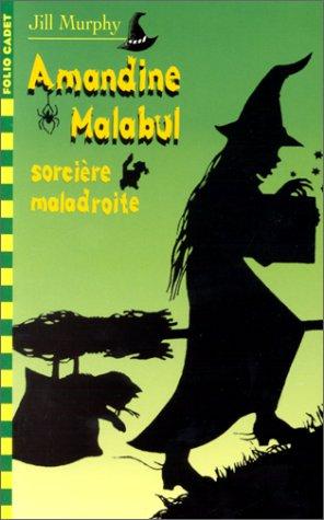 """<a href=""""/node/19354"""">Amandine malabul sorciere maladroite</a>"""