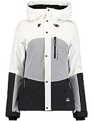 O'Neill Damen Coral Jacket
