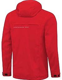 Amazon.es: chaqueta goretex hombre - 4108428031: Ropa