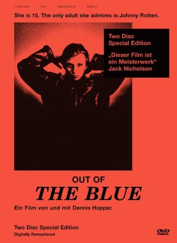 Out of the Blue (Special Edition, 2 DVDs)