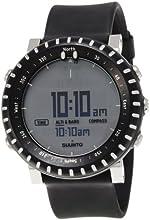 Suunto Core Regular – Reloj deportivo