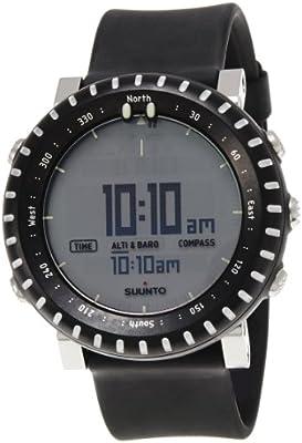 Suunto Core Regular - Reloj deportivo
