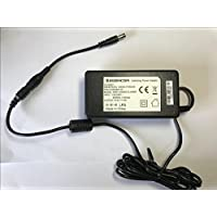 Qnap SS-439 Pro - Adaptador de Fuente de Alimentación para Disco Duro Externo (