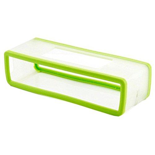 hopcentury-carcasa-gel-tpu-soft-case-skin-de-repuesto-bolsa-caja-para-bose-soundlink-mini-altavoz-bl