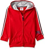 Mothercare Boys' Sweatshirt