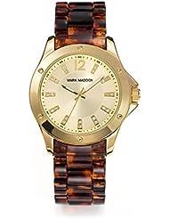 Mark Maddox Reloj de mujer MP3005-95