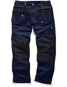 Scruffs - Pantalón - para hombre
