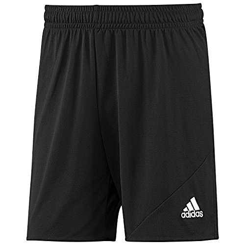 Adidas Performance Men S Striker Athletic Short