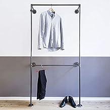 suchergebnis auf f r schr nke f r dachschr gen. Black Bedroom Furniture Sets. Home Design Ideas