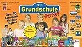Grundschule total 2006