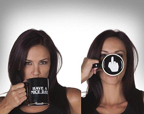 have-a-nice-day-tazas-de-cafe-tazas-de-te-tazas-de-ceramica-con-dedo-medio-en-la-parte-inferior