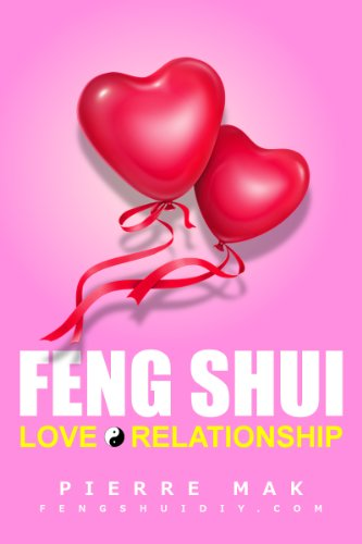 Feng shui for love and relationship ebook pierre mak amazon feng shui for love and relationship by mak pierre fandeluxe Images