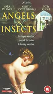 Angels And Insects   [VHS] [1995]