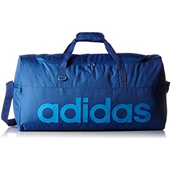 5464f43ae6784 adidas Sporttasche Linear Performance Teambag Small