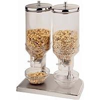 APS cereales Dispensador. Varios diseños