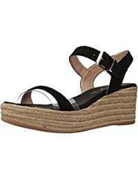 Zianshop Zapatos Para Amazon Mujer esUnisa Zapatos eWDEIY2H9