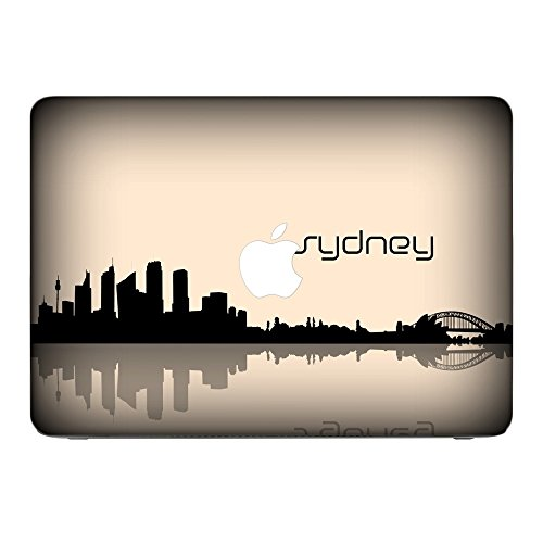 voyage-sydney-australia-skin-sticker-decal-protective-cover-vinyl-with-leather-effect-laminate-and-c