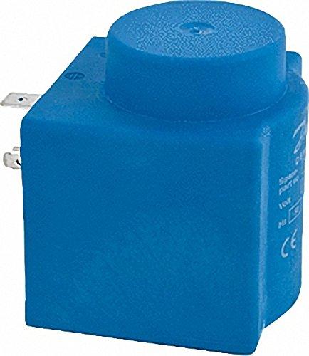 DANFOSS Magnetventil-Spule Typ 018 Z 230V-50 Hz (neuer Typ 018F6176 ) -