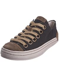 Fly London Seven, Sneakers Basses Adulte Mixte