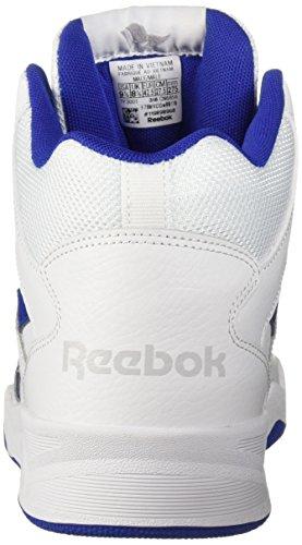 Reebok-Mens-Royal-Bb4500-Hi2-Walking-Shoe-WhiteColl-RoyalPrimal-r-65-M-US