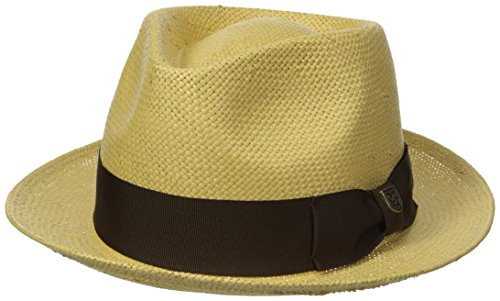brixton-cappello-baxter-marrone-tan-brown-m