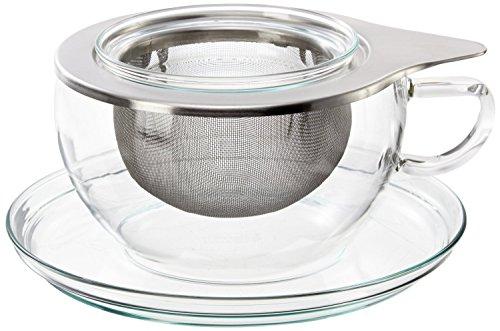 Jenaer Glas Tea For One Tazza da tè 0,3 l