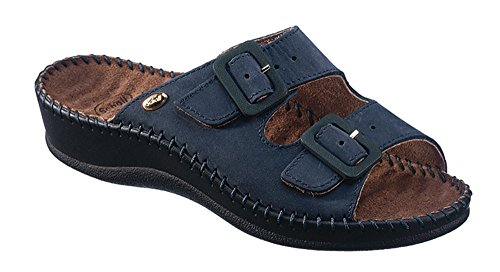 drscholl-weekend-42-navy-blue