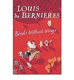 download ebook [(birds without wings)] [author: louis de bernieres] published on (july, 2004) pdf epub