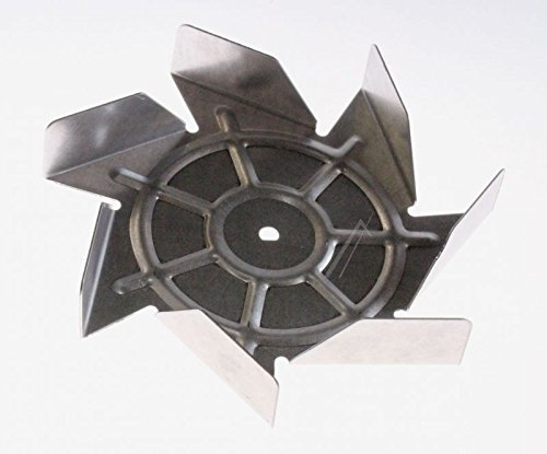 Arthur Martin Electrolux Faure - HELICE turbine for oven Faure