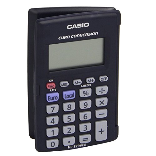 casio-rechner-elektronische-eur-euro-umrechnung-hl-820ver-8-stellige-taschenfinanz-calc-ichoose