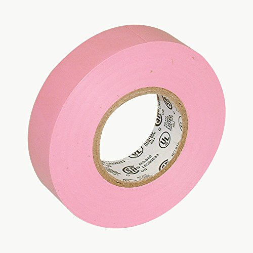 jvcc-e-tape-colored-electrical-tape-3-4-in-x-66-ft-pink