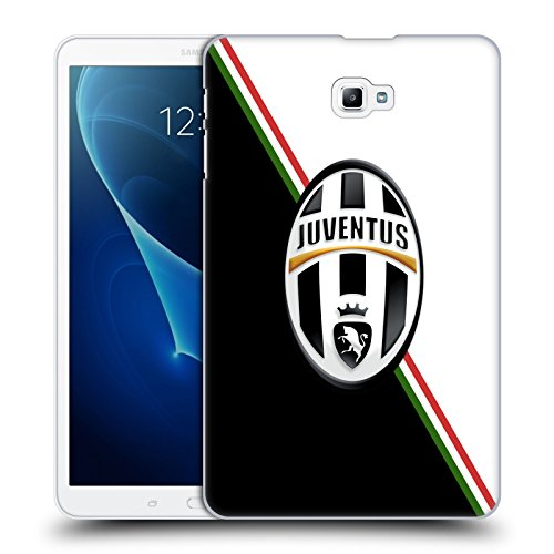 official-juventus-football-club-italia-crest-hard-back-case-for-samsung-galaxy-tab-a-101-2016