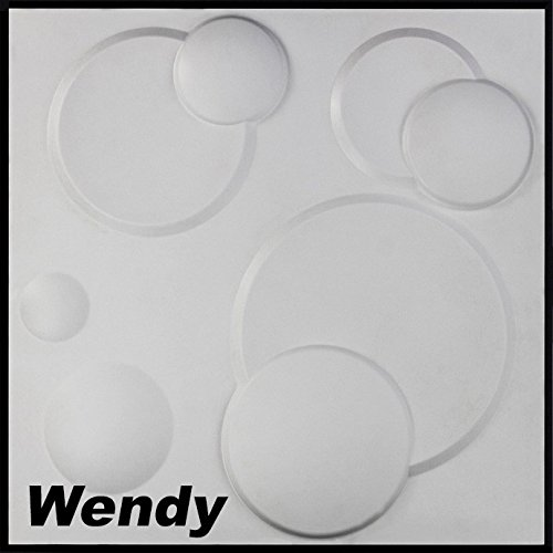 5-m2-paneele-3d-platten-wandpaneele-3d-wandplatten-wand-decke-50x50cm-wendy