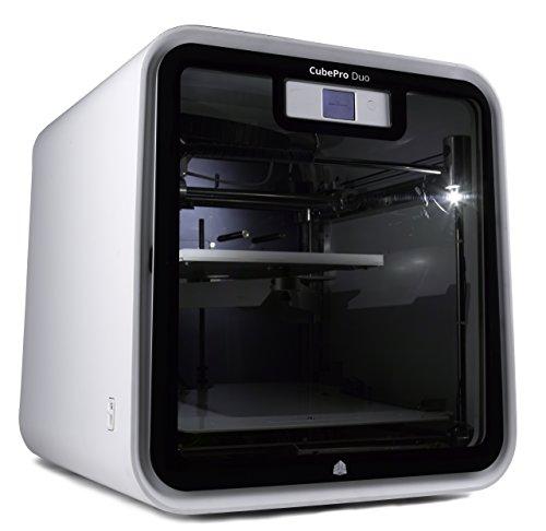 3D-Systems-CubePRO-Duo-Imprimante-3D-Wifi