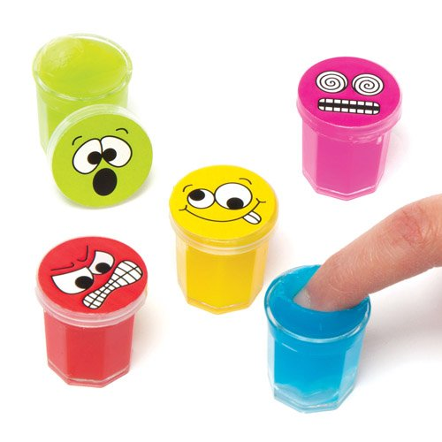 funny-faces-noise-putty-small-toys-for-children-to-play-with-perfect-party-bag-filler-for-boys-and-g