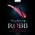 Rendezvous mit einem Mörder: Roman (Reihenfolge der Eve Dallas-Krimis 1)