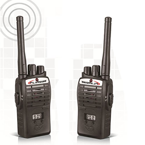 mallonr-2x-walkie-talkie-kids-electronic-toys-portable-mini-two-way-radio-set