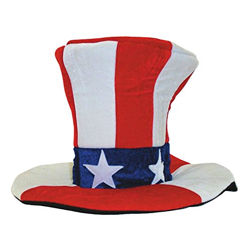 Jacobson Hat Firma Riese uncle sam hut