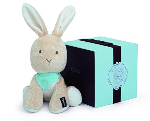kaloo-les-amis-rabbit-plush-toy-medium-praline
