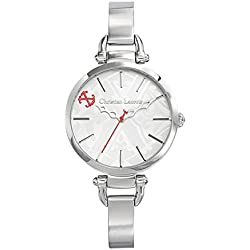 Christian Lacroix Women's Watch - Signature - 8008411