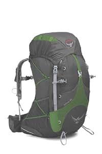 Osprey Exos 58 L jungle green