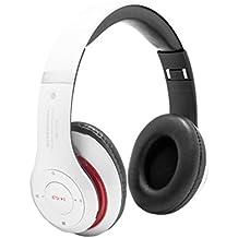 UNOTEC Auricular Bluetooth Pitaly Iii