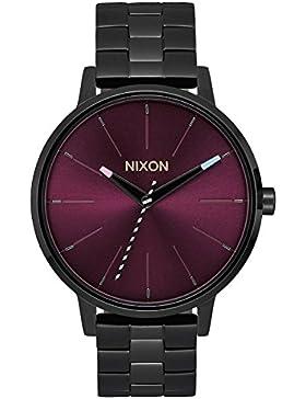 Nixon Damen-Armbanduhr A099-192-00