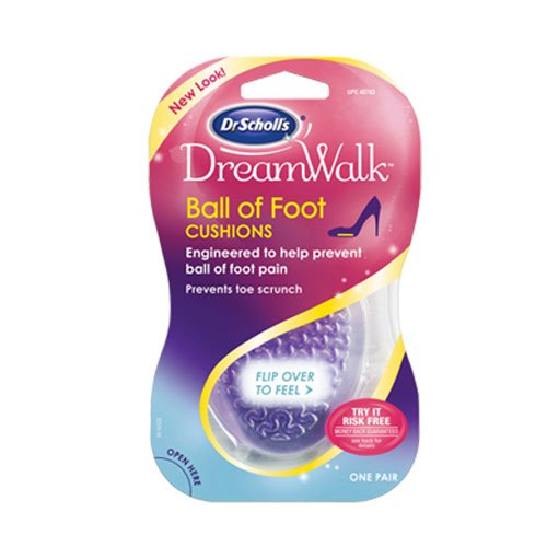 dr-scholls-dreamwalk-ball-of-foot-cushions-1-pair-by-afrin-pack-of-2