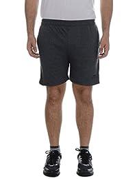 Ben Martin Men's Cotton Shorts(BMW-AIR-S-05)
